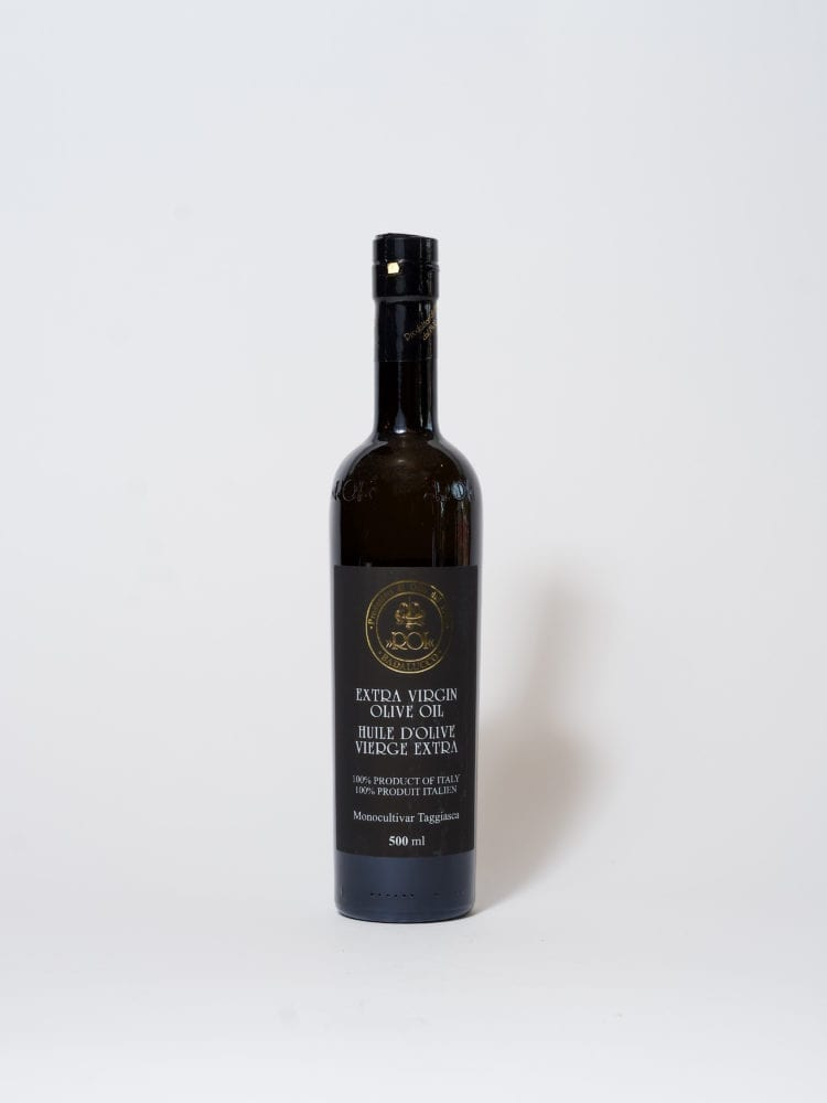 """ROI"" EXTRA VIRGIN OLIVE OIL - 500ml"